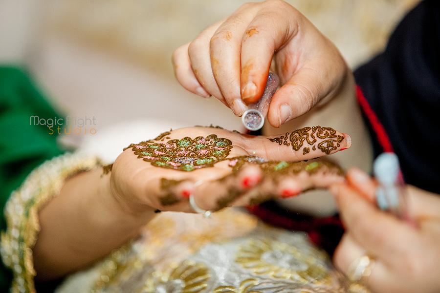 mariage au maroc- 322