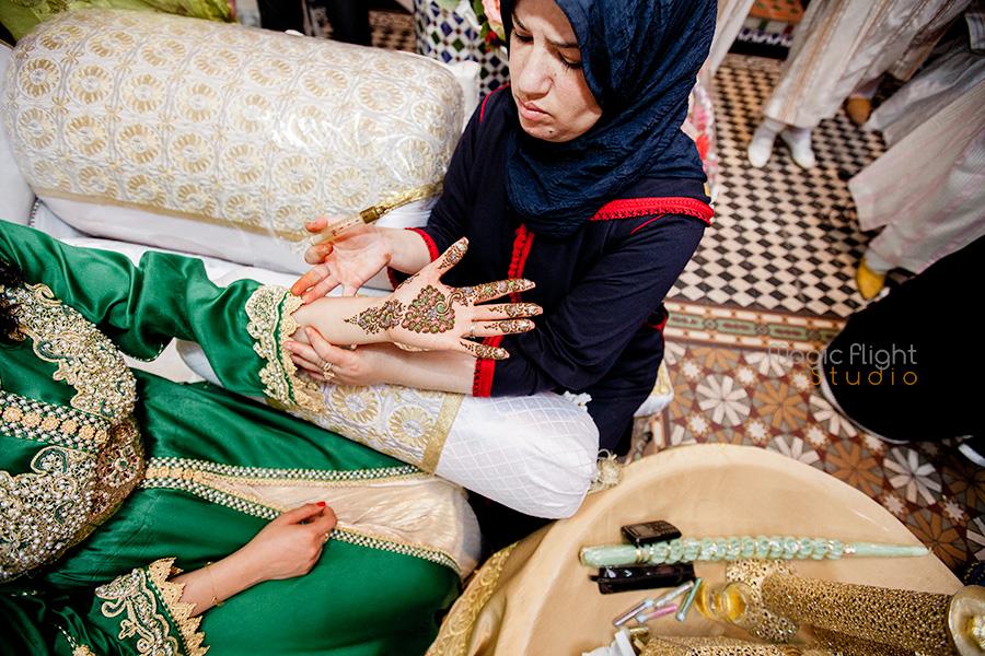 mariage au maroc- 323