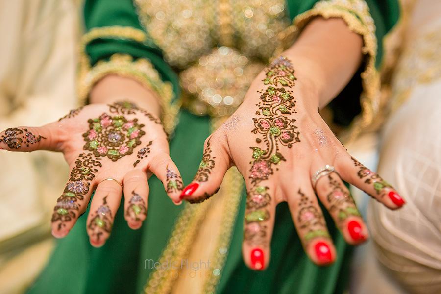 mariage au maroc- 324