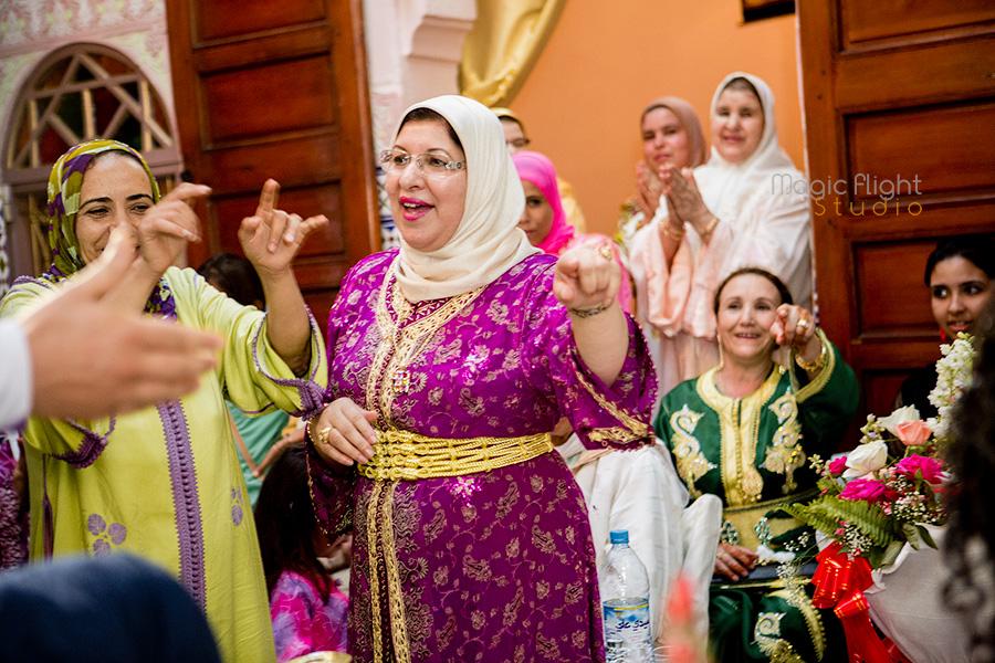 mariage au maroc- 325