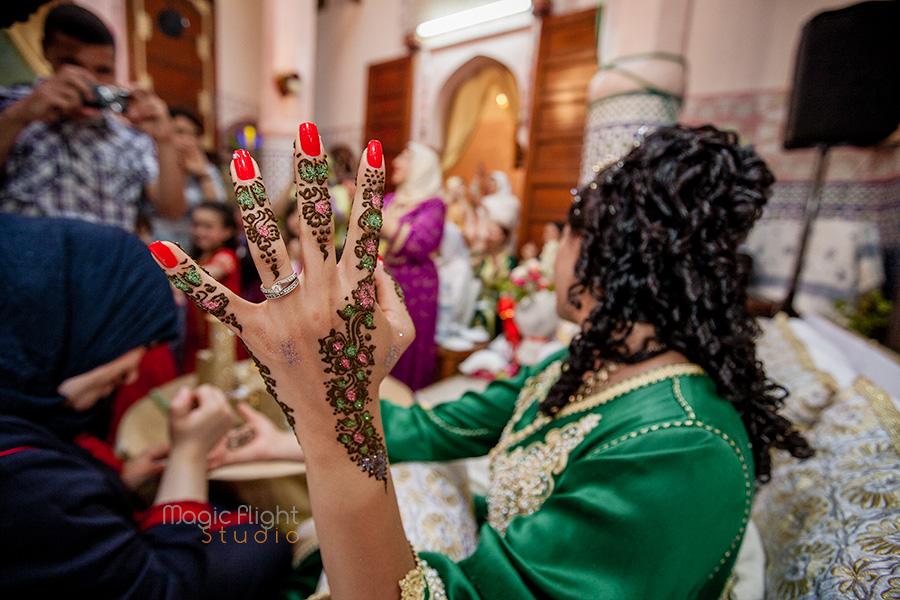 mariage au maroc- 326