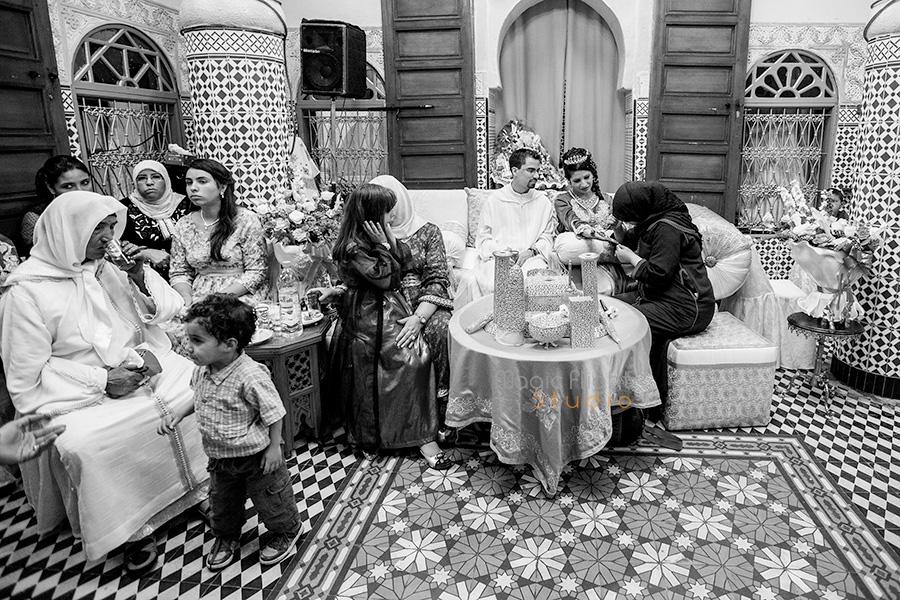mariage au maroc- 329