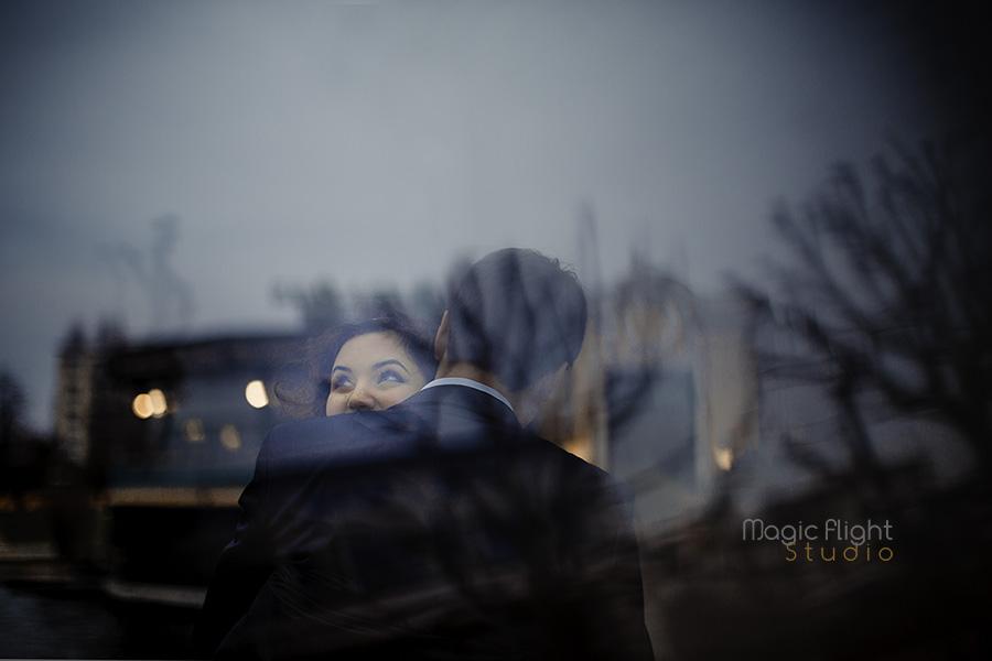 photographe - 48