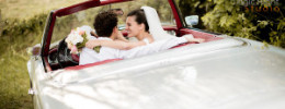 photographe-mariage-23-300x200