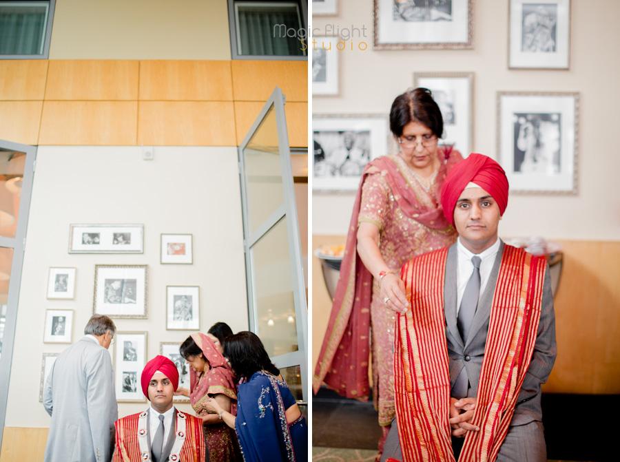 sikh wedding - 337