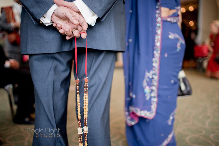 sikh wedding - 339