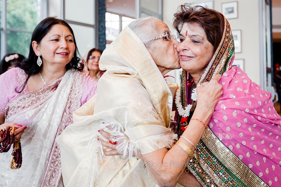 sikh wedding - 340