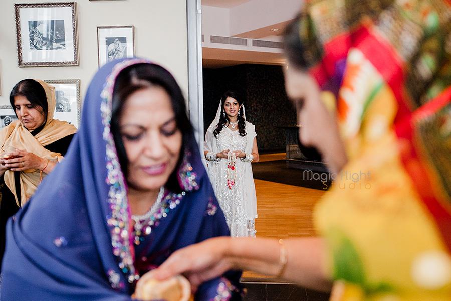 sikh wedding - 341