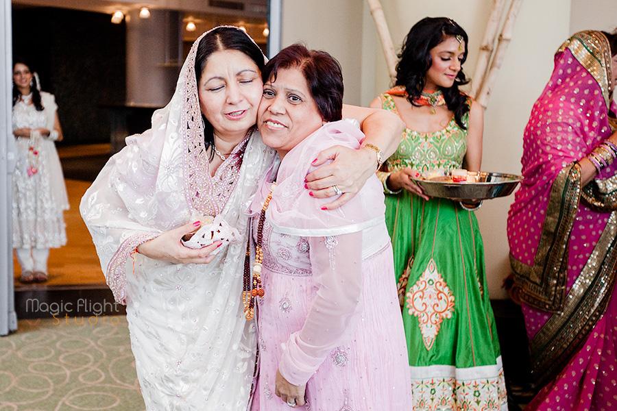 sikh wedding - 342