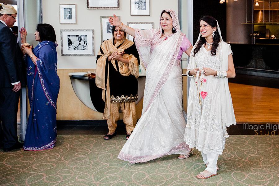 sikh wedding - 343