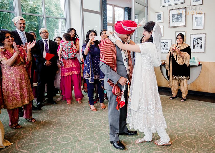 sikh wedding - 344