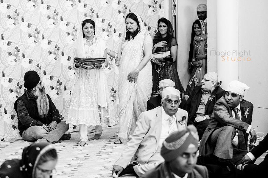 sikh wedding - 348
