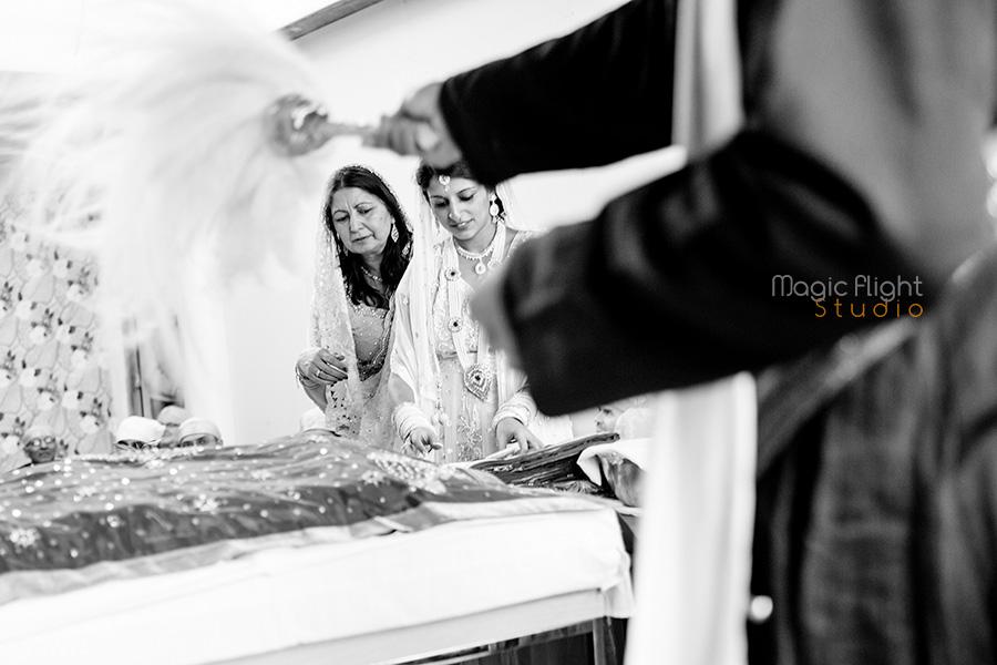 sikh wedding - 349