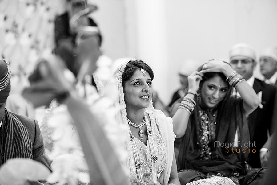 sikh wedding - 351