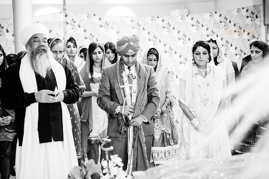 sikh wedding - 352
