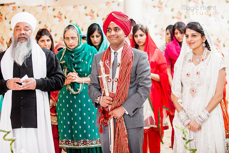 sikh wedding - 354
