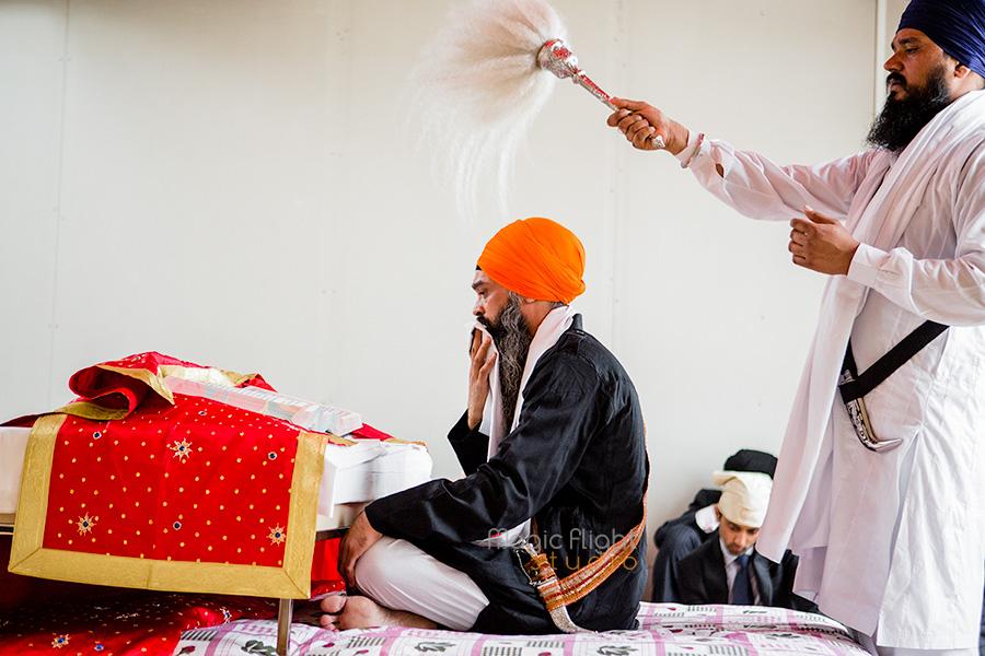 sikh wedding - 355