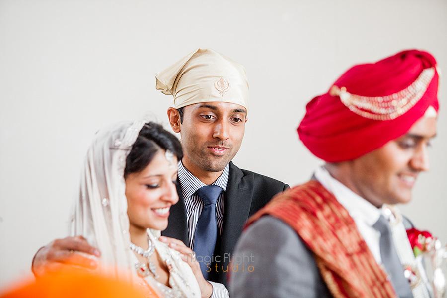 sikh wedding - 357