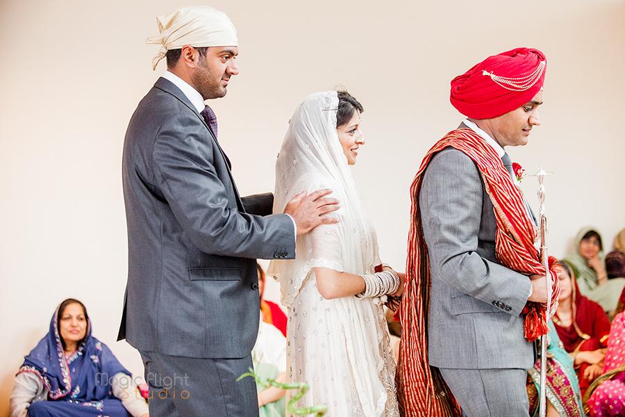sikh wedding - 358