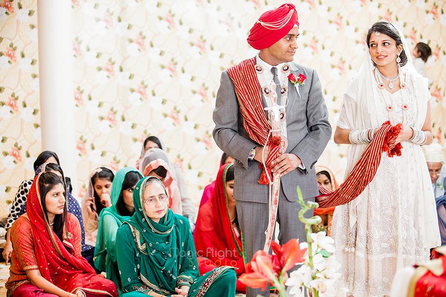 sikh wedding - 359
