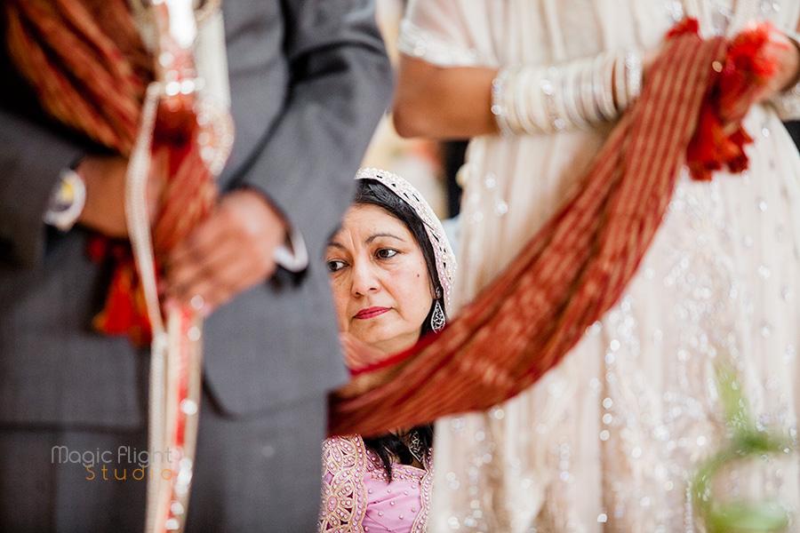sikh wedding - 360