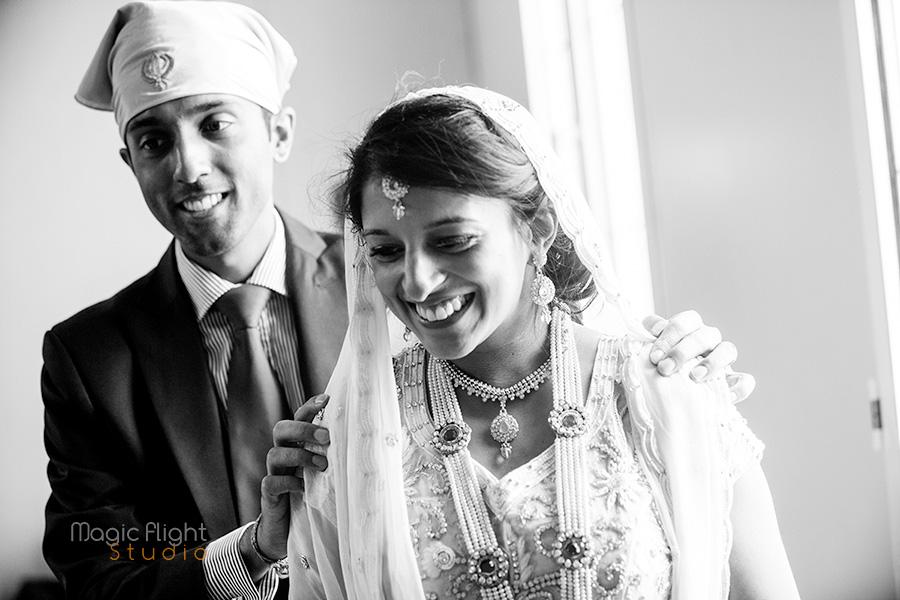 sikh wedding - 363