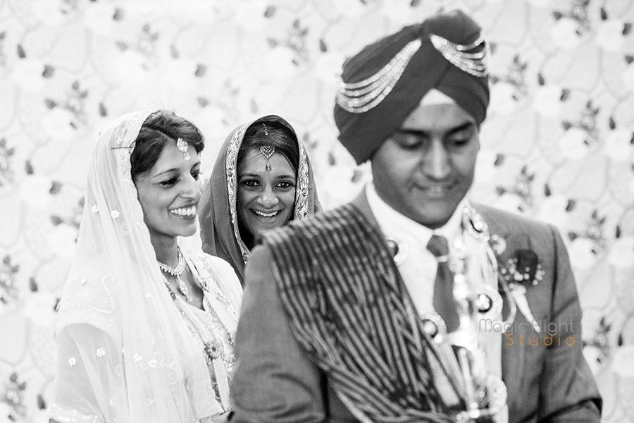 sikh wedding - 364