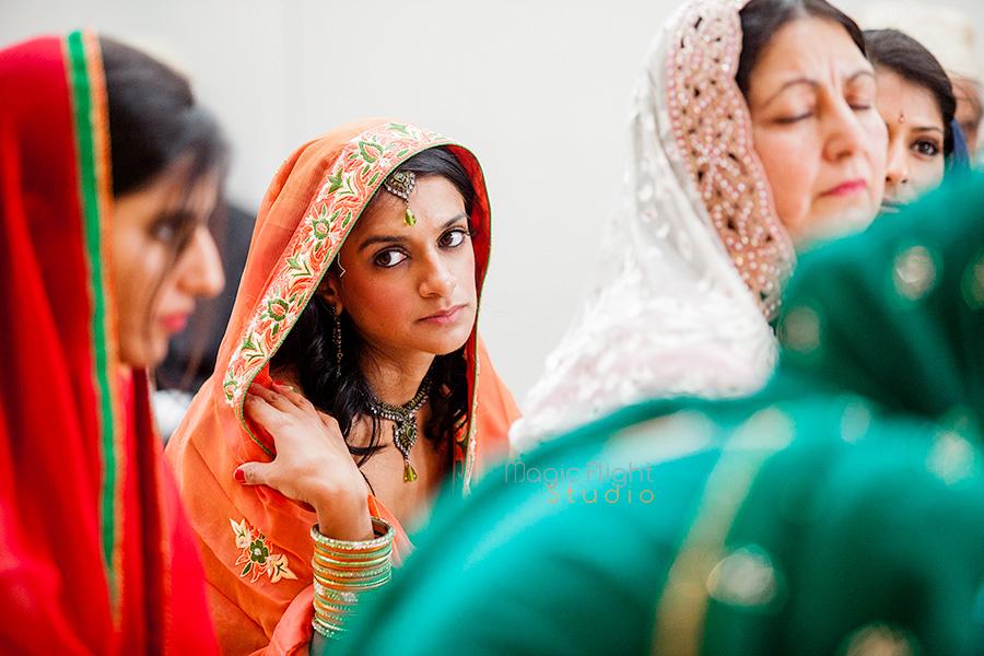 sikh wedding - 368