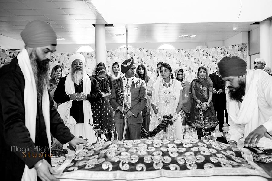 sikh wedding - 369