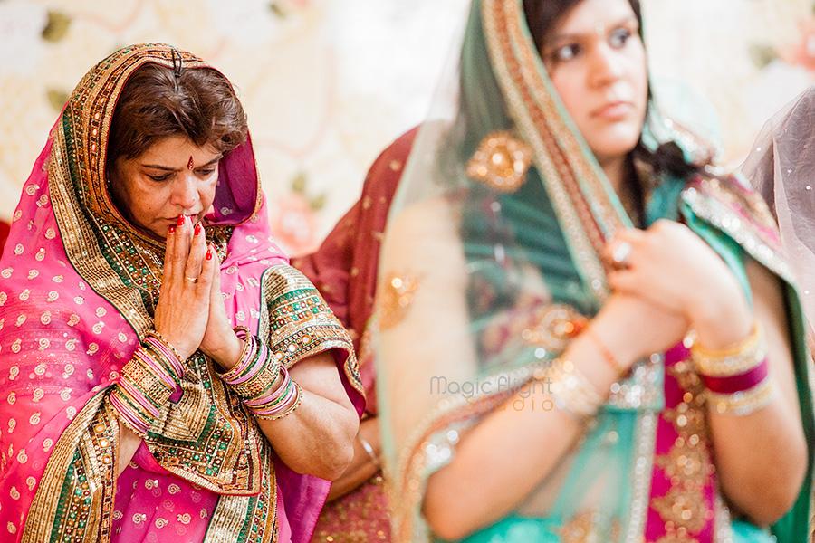 sikh wedding - 370