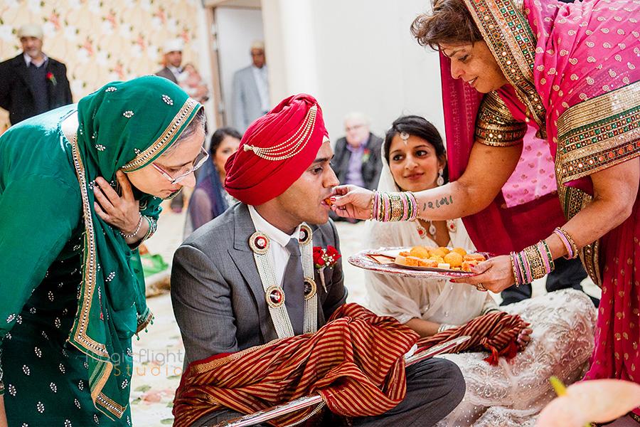 sikh wedding - 372