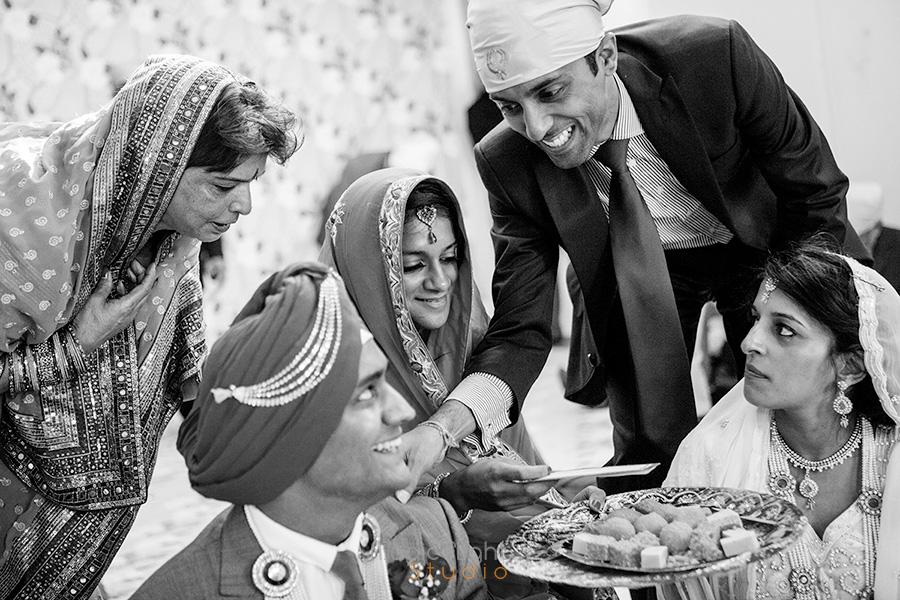 sikh wedding - 373