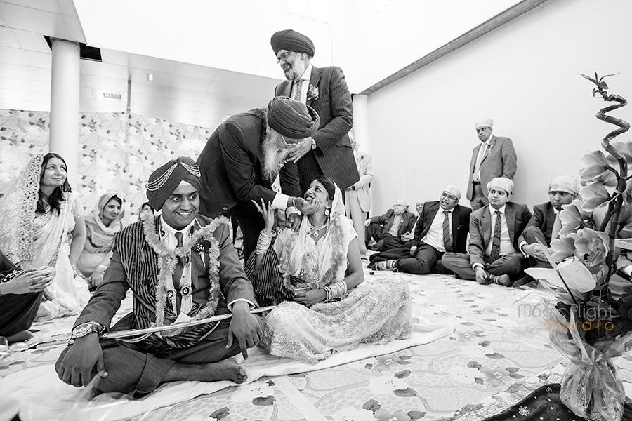 sikh wedding - 376