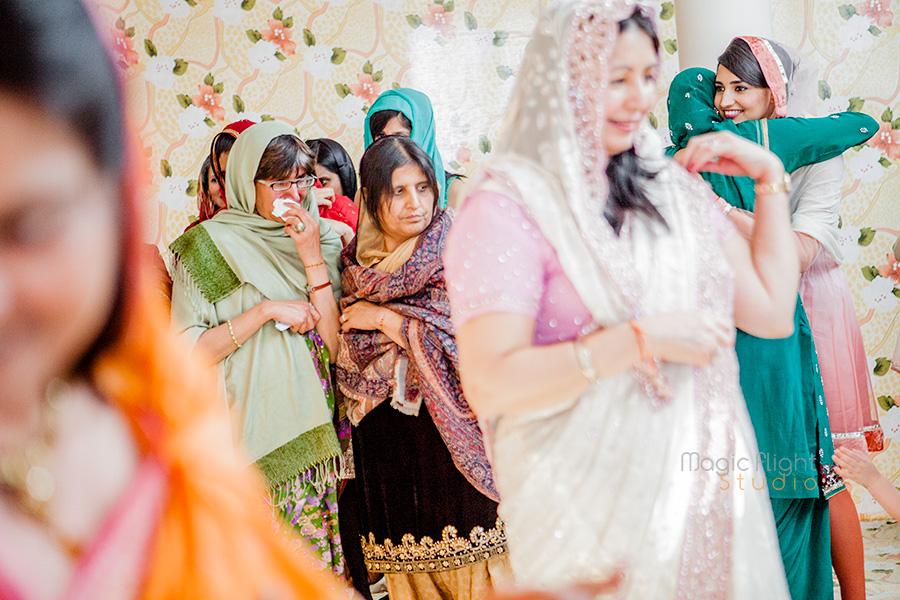 sikh wedding - 377