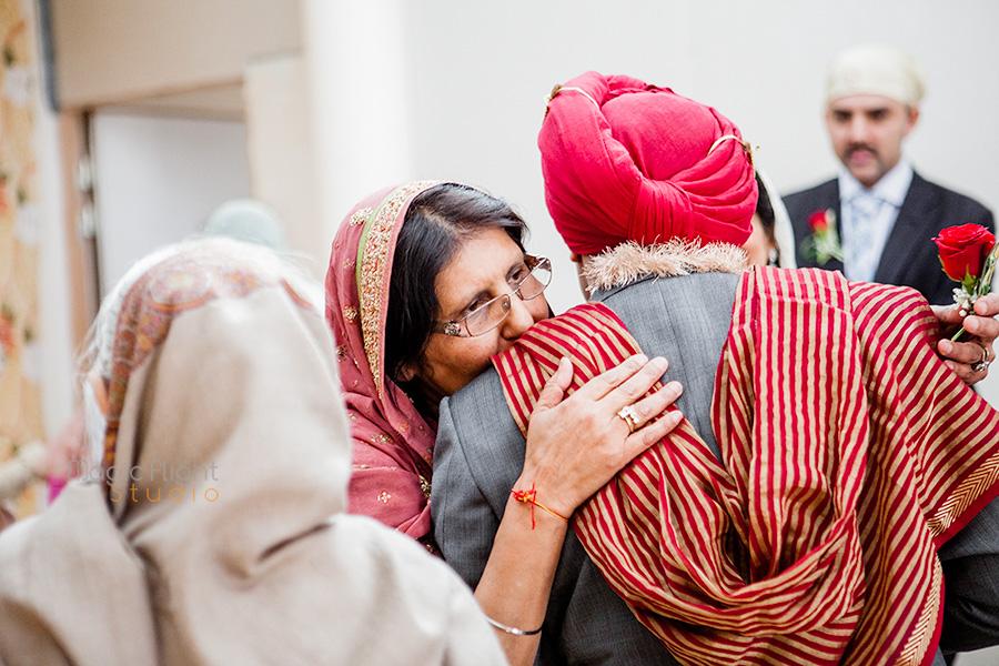 sikh wedding - 378