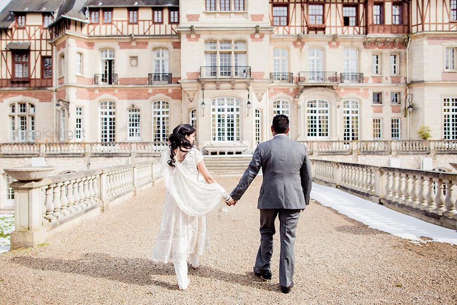 sikh wedding - 380