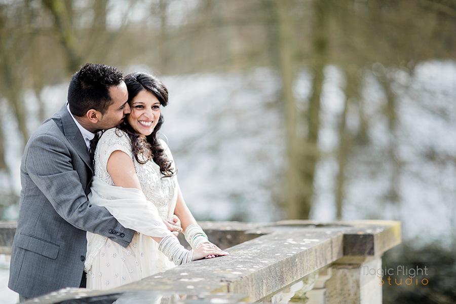 sikh wedding - 381