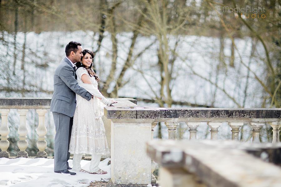 sikh wedding - 382