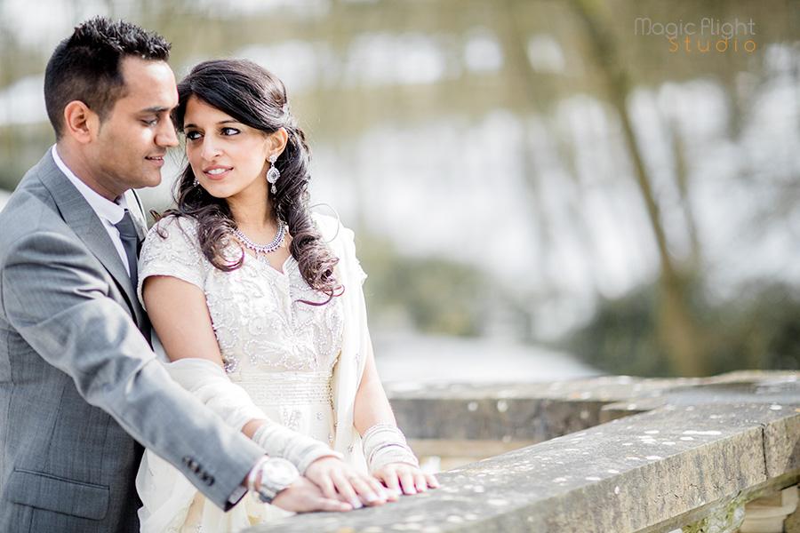 sikh wedding - 383