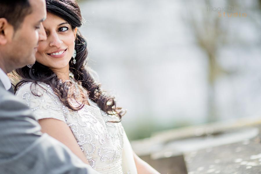 sikh wedding - 384