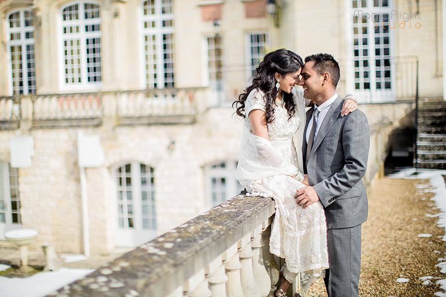 sikh wedding - 385