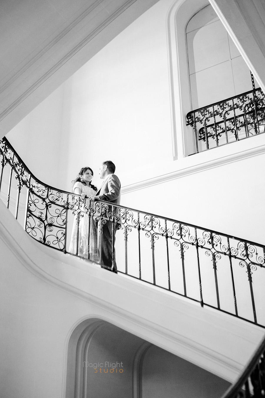 sikh wedding - 386