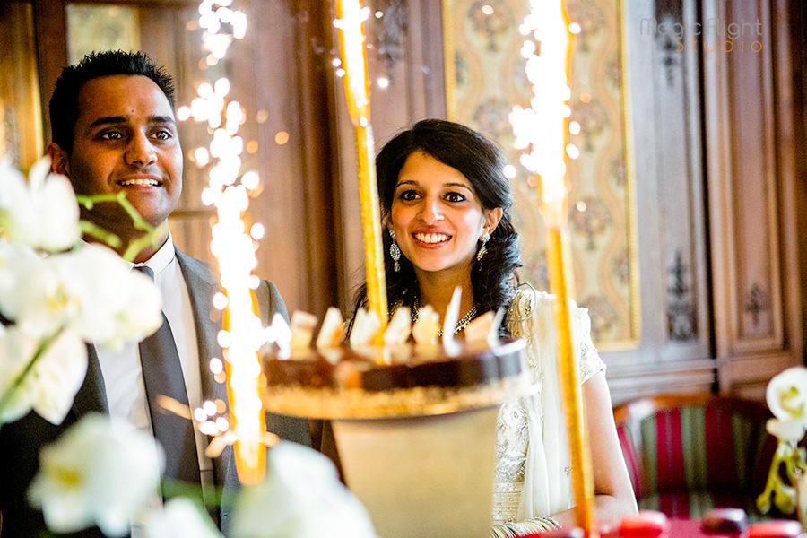 sikh wedding - 387