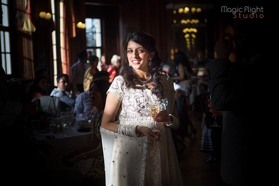 sikh wedding - 388
