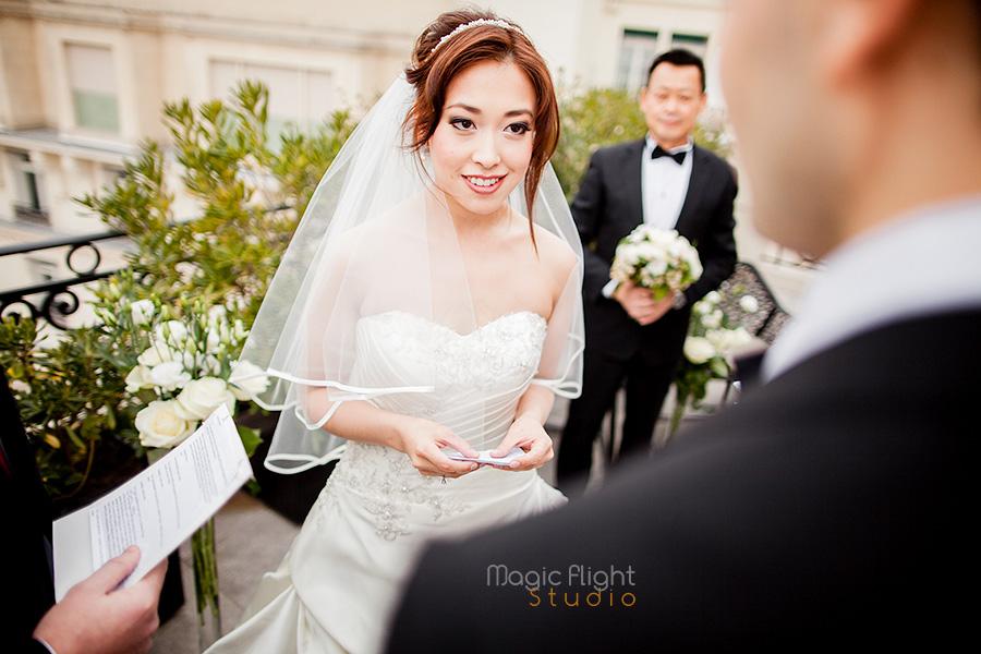 wedding in shangri la paris -04