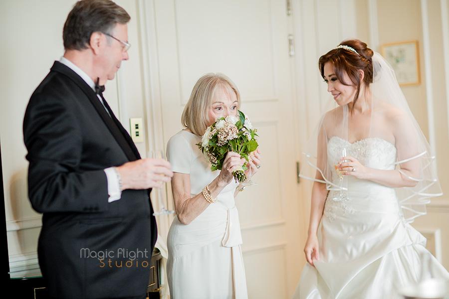 wedding in shangri la paris -05