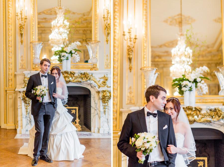 wedding in shangri la paris -06