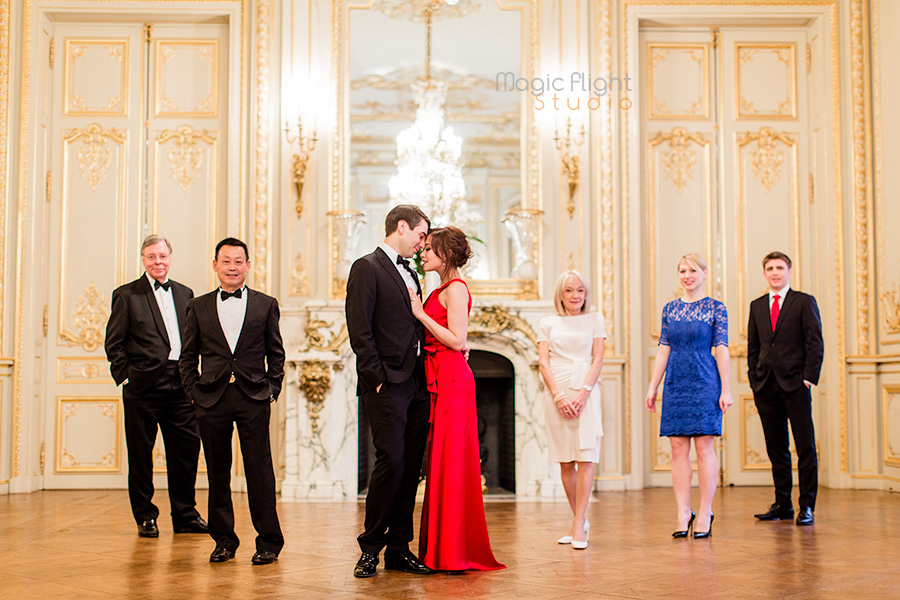 wedding in shangri la paris -07