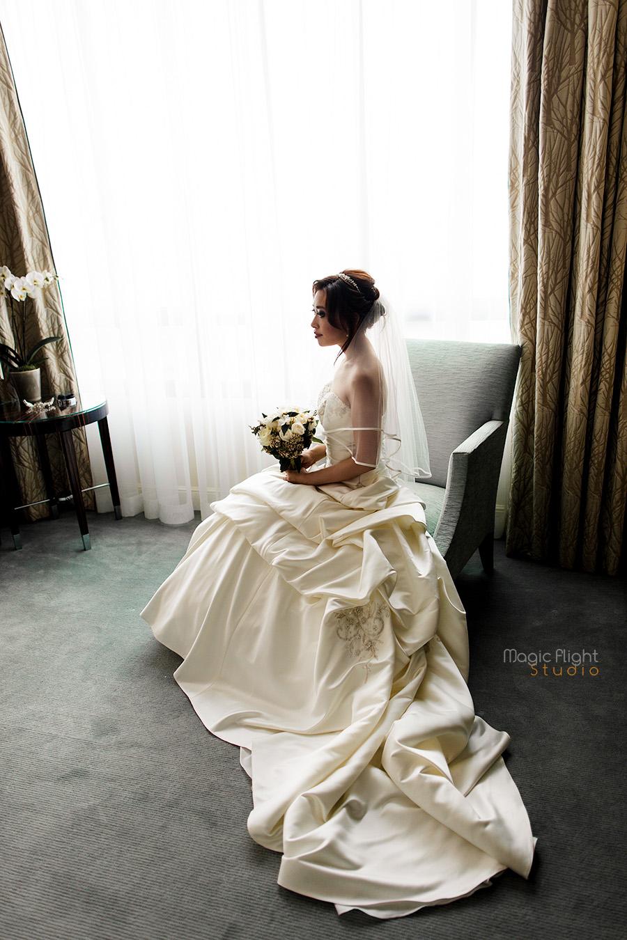 wedding in shangri la paris -08