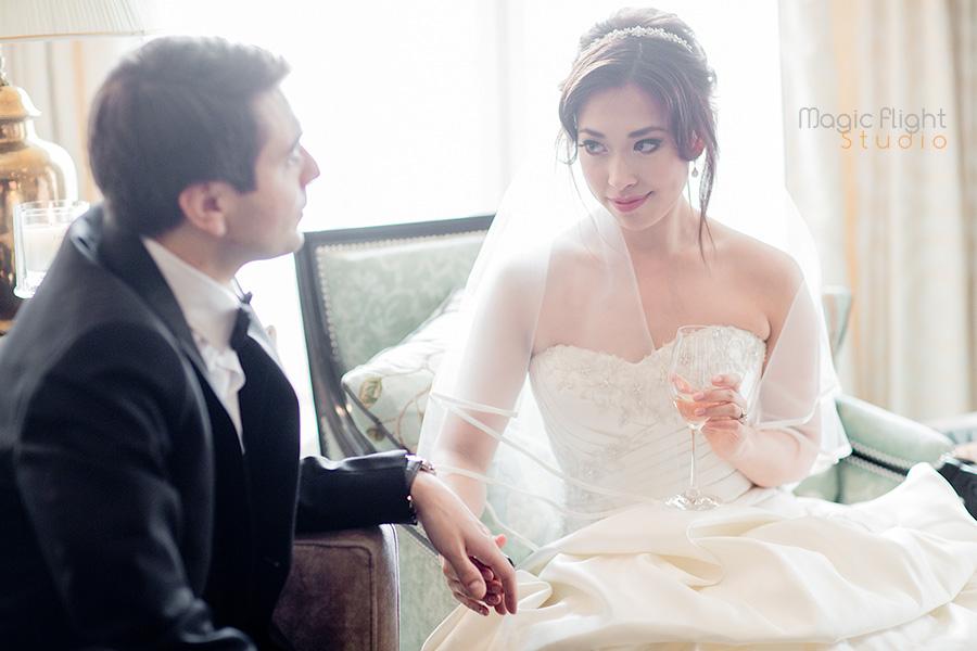wedding in shangri la paris -11